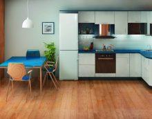 Kako ukloniti ogrebotinu iz hladnjaka: načine kako spriječiti pojavu korisnih savjeta